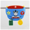 Thomas & Friends vannitarvete hoidja
