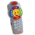 Fisher Price pult