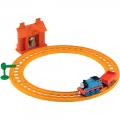 Thomas & Friends Maron Station