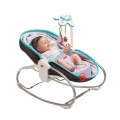 Tiny Love Rocker Napper 3in1 lamamistool