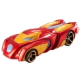 Hot Wheels Marvel Iron Man