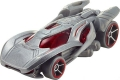 Hot Wheels Marvel Ultron