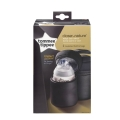 Tommee Tippee Closer to Nature termokott 1tk.
