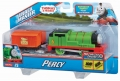 Thomas & Friends TM Percy