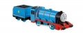 Thomas & Friends TM Gordon