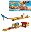 Hot Wheels Bulldoze Blast