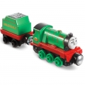 Thomas & Friends Rex