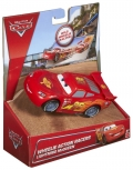 Cars 2 Lightning McQueen Racers