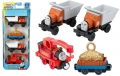 Thomas & Friends Lift & Load Cargo Crew