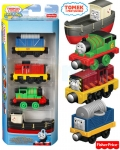 Thomas & Friends Brendam Buddies