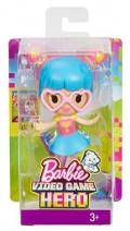 Barbie Video Game Hero Junior CoStar nukk