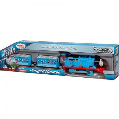 802c29abea5 Thomas & Friends rong Winged Thomas : Tipa-Tapa