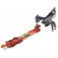 Hot Wheels Scorpions Sting