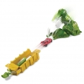 Hot Wheels Crocodile Crunch