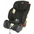 Klippan Triofix Recline Freestyle