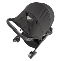 Baby Jogger City Tour Onyx