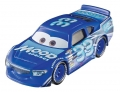 Cars 3 Dud Throttleman
