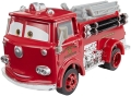 Cars 3 Red Deluxe