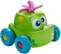 Fisher Price monsterauto