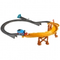 Thomas & Friends TM Breakaway Bridge set