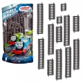 Thomas & Friends TM rajaosad