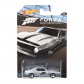 Hot Wheels Forza AMC Javelin AMX