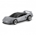 Hot Wheels ´90 Acura NSX