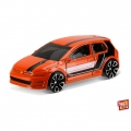 Hot Wheels Volkswagen Golf MK7