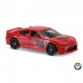 Hot Wheels ´15 Dodge Charger SRT