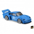 Hot Wheels Porsche 934.5