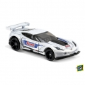 Hot Wheels Corvette C7 R