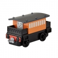 Thomas & Friends Adventures Henrietta