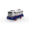 Thomas & Friends TM Etienne