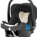 Britax Keep Cool Cover