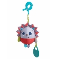Tiny Love Meadow Days Jumpy toy Marie