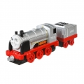 Thomas & Friends Adventures Merlin
