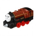 Thomas & Friends Adventures Steelworks Hurricane