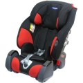 Klippan Triofix Recline Sunset