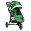 Baby Jogger City Mini GT Green/Grey