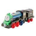 Thomas & Friends Patchwork Hiro