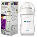Avent lutipudel Natural 330 ml.