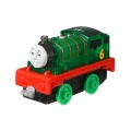 Thomas & Friends Light-Up Racer Percy
