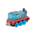 Thomas & Friends Light-Up Racer Thomas