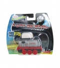 Thomas & Friends Light-Up Racer Stanley