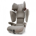 Concord Transformer Isofix-T Cool Beige