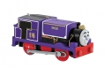 Thomas & Friends TM Charlie