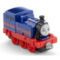 Thomas & Friends Adventures Hong-Mei