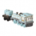 Thomas & Friends Adventures Lexi