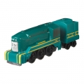 Thomas & Friends Adventures Shane