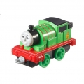 Thomas & Friends Adventures Percy